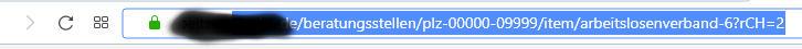 browserzeile.jpg